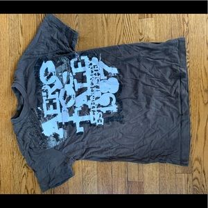 Aēropostale t shirt